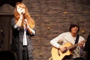 Tayu with 和泉 真